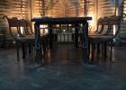 tuintafel-en-stoelen-020